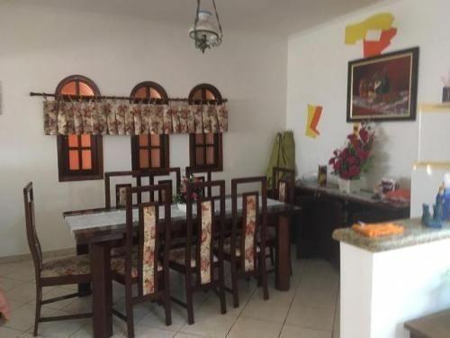 Casa no Jd. Diplomata em Itanhaém,confira!! 5940 J.A - Foto 9