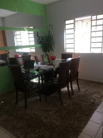 Casa Jardim Luz com 3 quartos e 1 suíte 330 m² Aparecida de Goiânia - GO - Foto 14