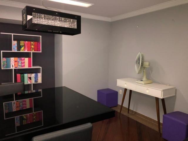Apto 149 m² curuçá - Foto 20