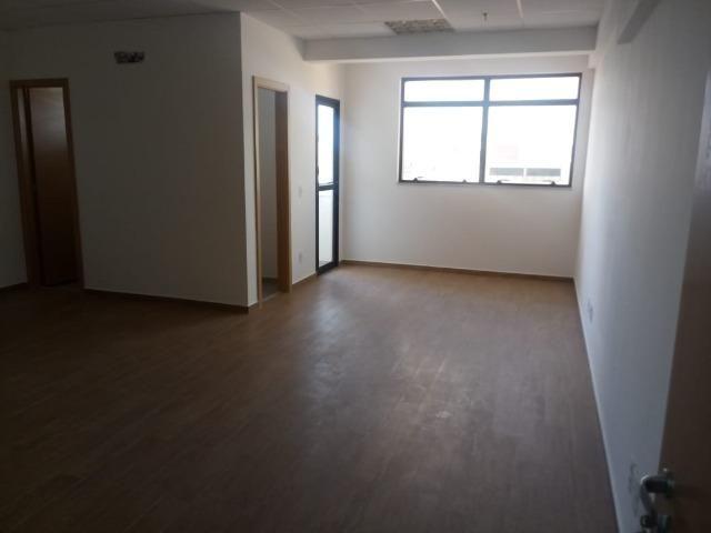 Escritório na Moóca com 39 M², 2 banheiros, 1 vaga - Foto 11