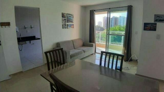 Lindo Apartamento no Renascença - Foto 4