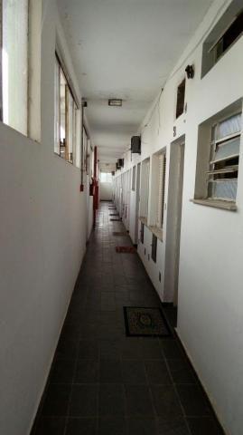 Hotel/motel com 20 suítes para venda ou locação, 1014 m² - batistini - são bernardo do cam - Foto 11