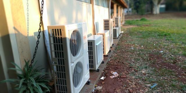 Instalação de ar condicionado partir de 350 reais - Foto 3