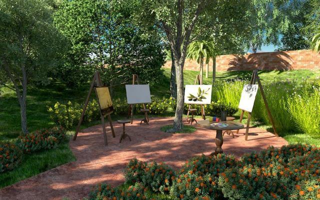 R$ 160.000 Vendo Linda casa com 2 Quartos na Vila Smart Campo Belo, em condomínio Fechado - Foto 12