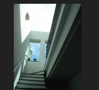 Sobrado à venda, 231 m² por r$ 900.000,00 - jardim - santo andré/sp - Foto 13