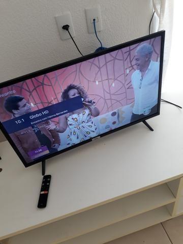 Smart TV LED 32? TCL 32S6500