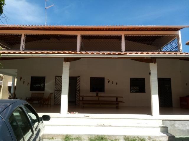 Casa Mansão - Foto 9