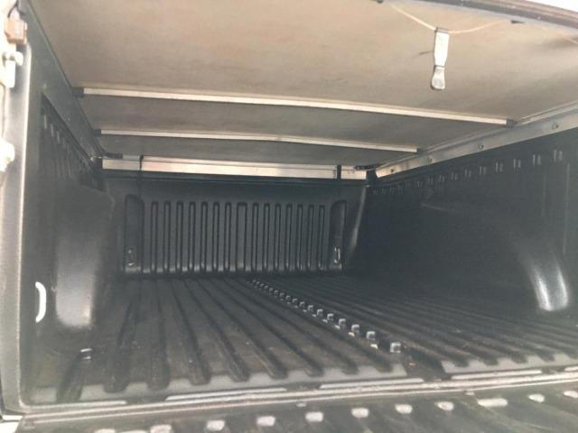 Vw Saveiro Robust 1.6 Cs - Garantia de Fábrica - Foto 10