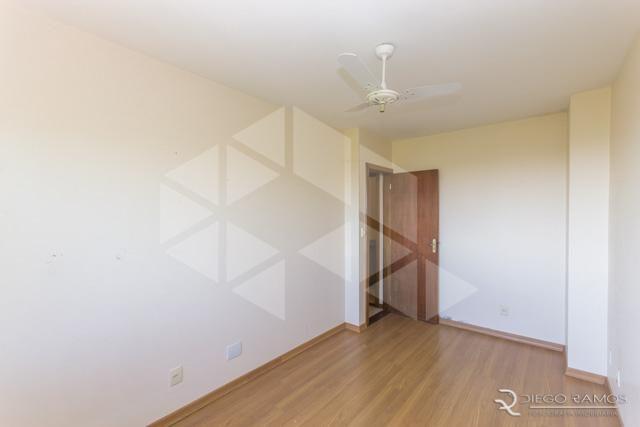 Casa de condomínio para alugar com 3 dormitórios em , cod:I-019062 - Foto 2