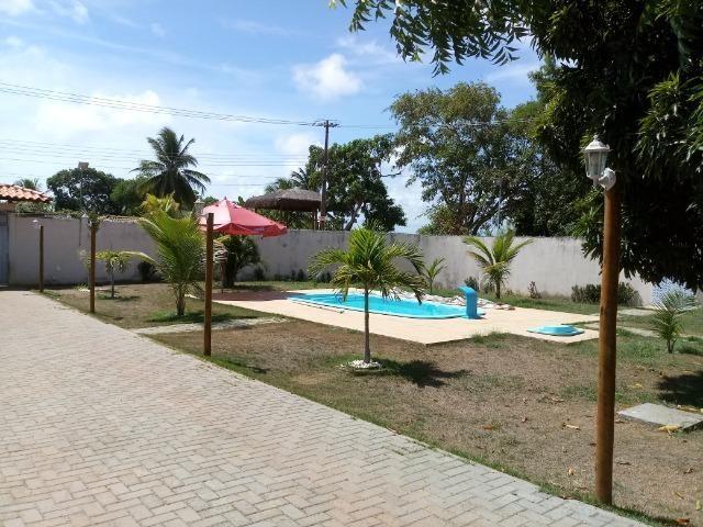 Casa Mansão - Foto 14