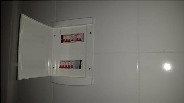 Apartamento com 2/4 em Pitangueiras - Foto 12