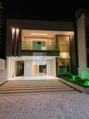 Casa, Maraponga, Fortaleza-CE