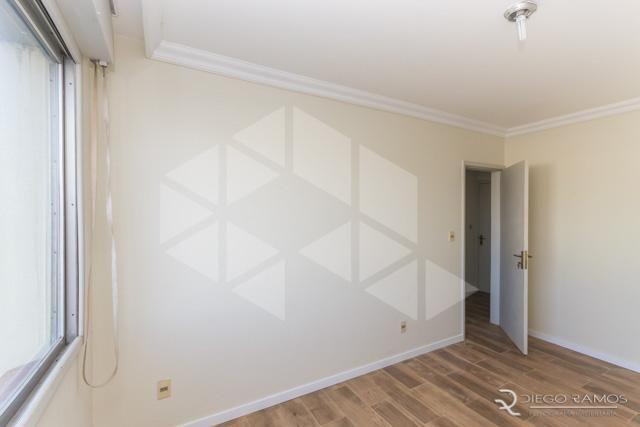 Apartamento para alugar com 1 dormitórios em , cod:I-019901 - Foto 6