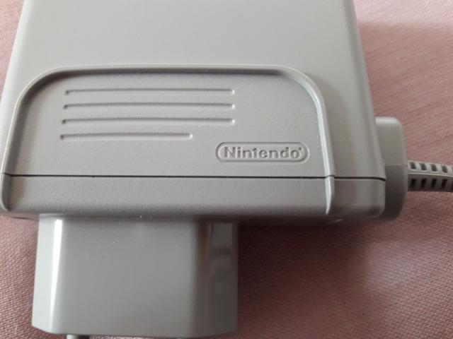 Nintendo 2ds xl seminovo - Foto 6