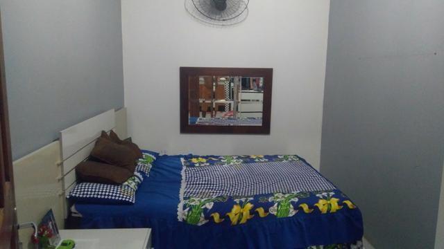 Vendo casa uma casa no loteamento Altamira na rua canamares n 130 - Foto 4