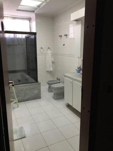 Apartamento com 4 dormitórios à venda, 265 m² por r$ 1.500.000 - bairro jardim - santo and - Foto 6