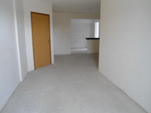 Apartamento com 3 dormitórios à venda, 90 m² por r$ 530.000 - jardim bela vista - santo an - Foto 5