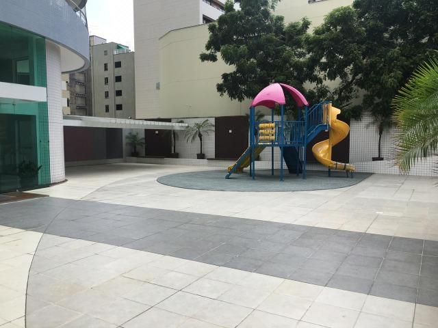 Apartamento no Meireles, Pronto para morar - Foto 4