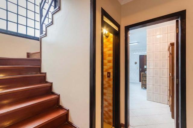 Excelente Casa 3 Dormitórios 1 Suite - Cód.339 - Foto 8