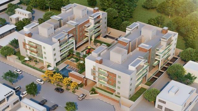 Bela Ilha Imobiliária contrata Gerente de Vendas com experiência - Foto 6