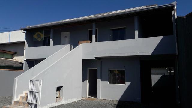 Vendo casa de aluguel 360 mil valor negociável - Foto 3