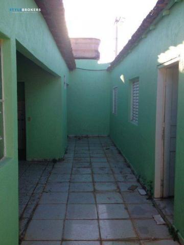 Bairro CPA IV - Foto 3