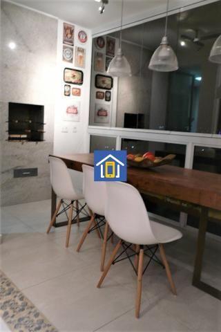 Apartamento - Estoril Belo Horizonte - DIG212 - Foto 13