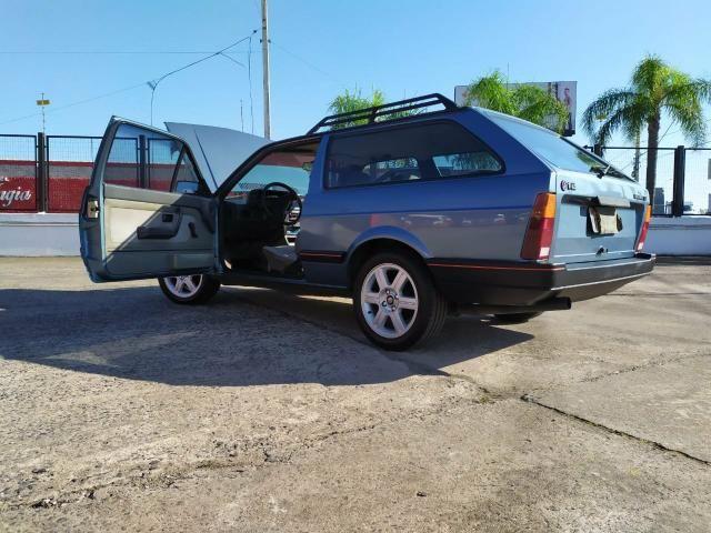 Volkswagen Parati 1990 - Foto 3