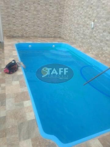 OLV-Casa de 2 quartos avenda em Unamar - Cabo Frio a venda CA1248 - Foto 4