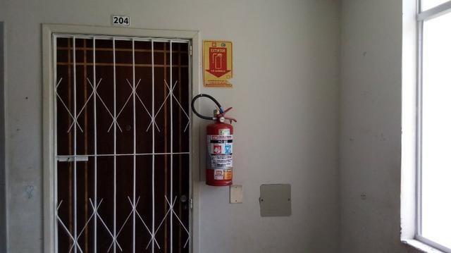 Excelente Ap. Condomínio Mendonça Uchôa - Financia! - Foto 5