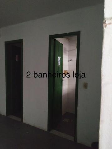 Loja 150 m2, Estrada Adhemar Bebiano, 1673 - Inhauma Tel. 21- * - Foto 3