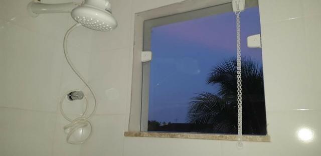Apartamento com 2/4 em Pitangueiras - Foto 20