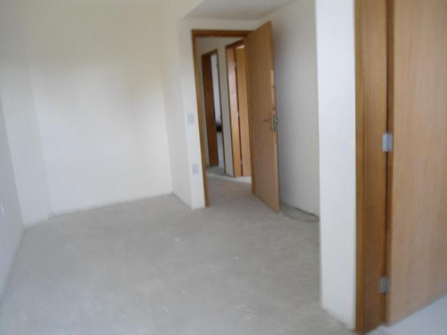 Apartamento com 3 dormitórios à venda, 90 m² por r$ 530.000 - jardim bela vista - santo an