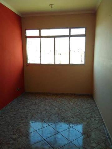 Apartamento à venda, 50 m² por r$ 265.000,00 - santa maria - são caetano do sul/sp