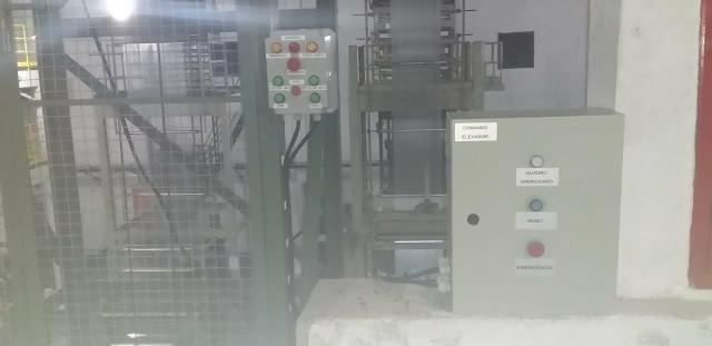 Eletricista de Manutenção - Foto 3