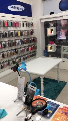 Linda loja centro de Curitiba - Foto 4