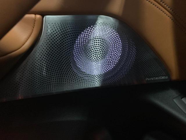 BMW M5 2018/2019 4.4 V8 TWIN POWER M XDRIVE STEPTRONIC - Foto 12