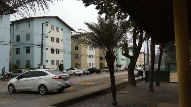 Excelente Ap. Condomínio Mendonça Uchôa - Financia! - Foto 4