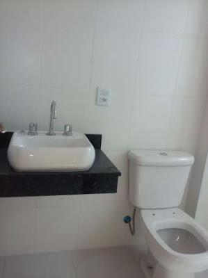 Apartamento à venda, 90 m² por r$ 605.000,00 - jardim bela vista - santo andré/sp - Foto 6