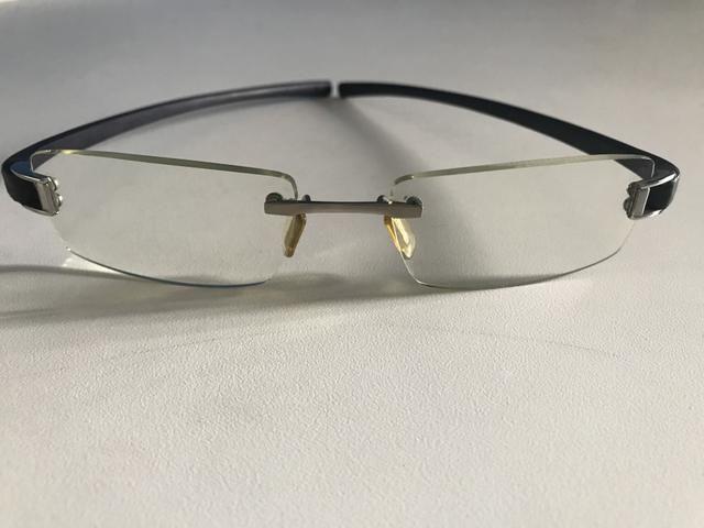 Óculos Tag - Foto 2