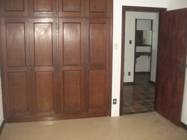 Apartamento na Av. Soares Lopes nº 560 Edif. Morada do Sol - 2º andar - Foto 10