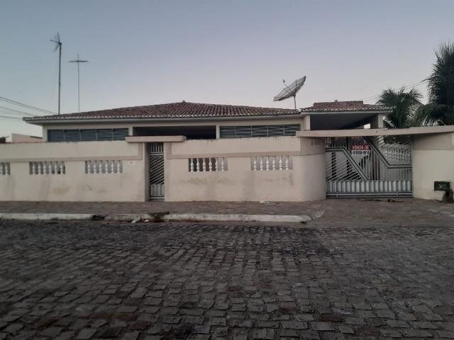 Alugo Casa Residencial - Mossoro RN