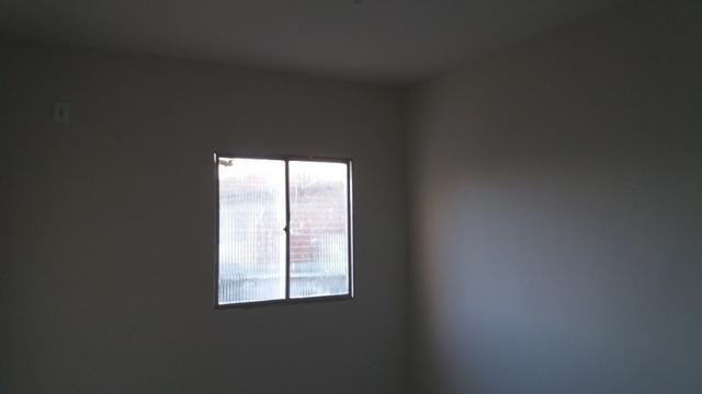 Casas prive em jd atlântico 2qtos 1 suite 1vg de frente p/rua - Foto 13