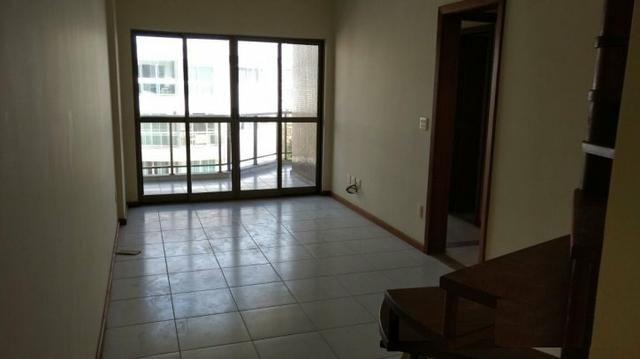 MnCód: 251 Cobertura Duplex em Cabo Frio! - Foto 2