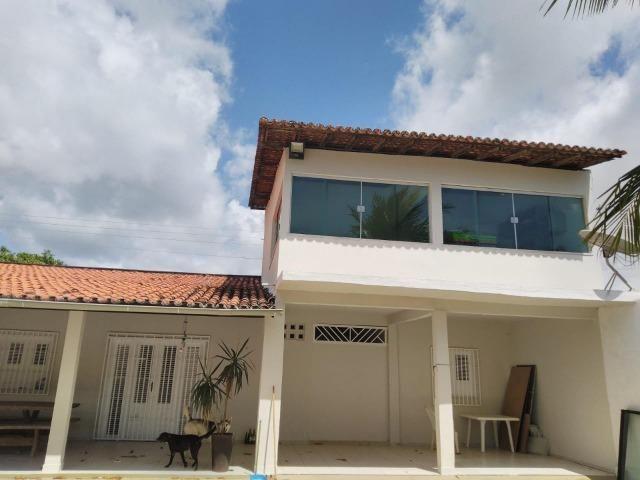 Casa Araçagy - Foto 6