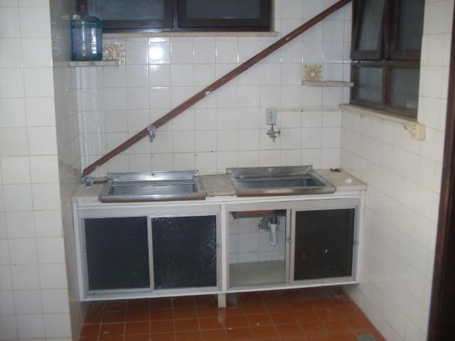 Apartamento na Av. Soares Lopes nº 560 Edif. Morada do Sol - 2º andar - Foto 15