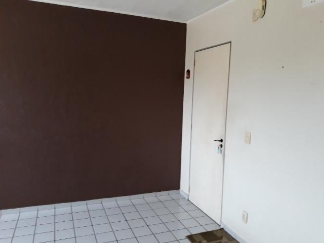 Condomínio Residencial Acácias - Foto 5