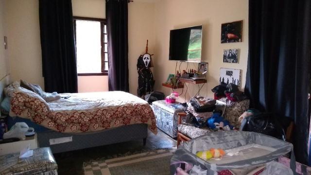Casa em condominio com lazer completo - Foto 9