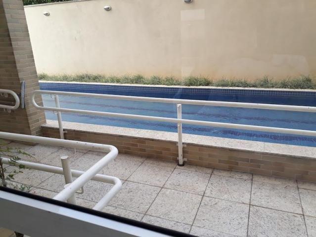 Apartamento à venda, 130 m² por r$ 850.000,00 - vila pires - santo andré/sp - Foto 17