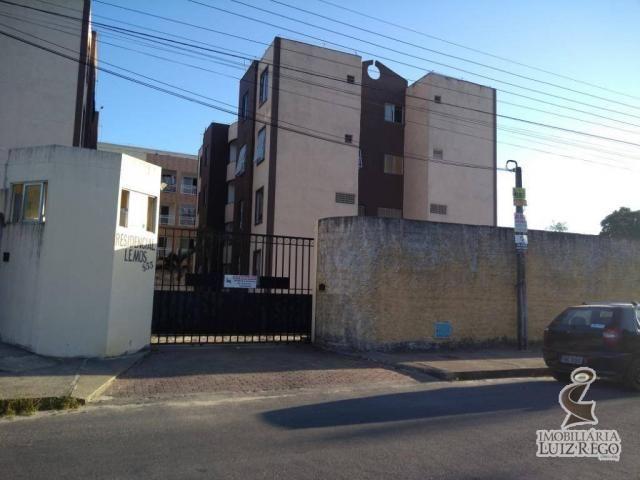 Aluga Apartamento Caucaia 2 quartos (1 suíte), 1 vaga. Próx a Maria Das Dores Lima - Foto 13